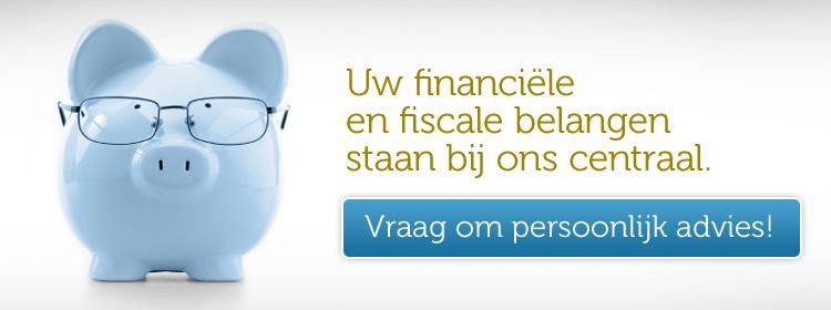 diensten van uw boekhouder in Den Bosch
